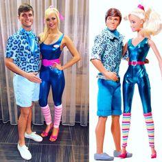ebfce325866a3838380f21beb4ad10af--barbie-and-ken-costume-barbie-costume-halloween.jpg (736×736)