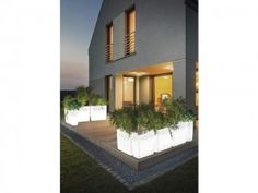 Wyniki wyszukiwania Home Fashion, Flower Pots, Mansions, House Styles, Home Decor, Design, Flower Vases, Plant Pots, Decoration Home