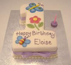 butterfly smash cake - Google Search