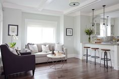 Love it or List it EP2049 - Living Room 2