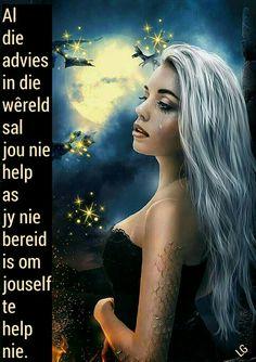 Crochet Roses, Afrikaans, Truths, Tart, Poems, Lyrics, Wisdom, Messages, Nice