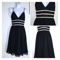 Preloved White House Black Market Dress Preloved, smell laundry soap. White House Black Market Dresses Midi