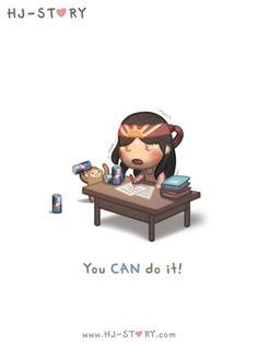 Al d best.. u can do it..!