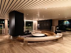 conversation-pits-worth-talking-about-7