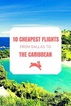 35 best deals from dallas images best flight deals round trip dallas rh pinterest com