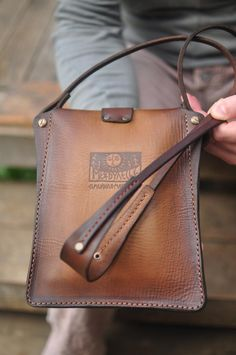 Small Leather Bag, Leather Purses, Leather Handbags, Leather Wallet, Soft Leather, Leather Gifts, Leather Bags Handmade, Bag Women, Leather Projects