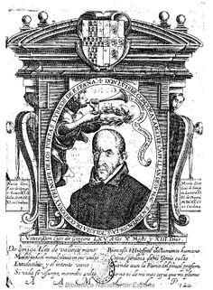 Todas las obras de Don Luis de Góngora en varios                 poemas. Góngora y Argote, Luis de 1561-1627 — Libro — 1633
