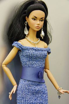 Explore ~ GEMINI ~ dolls' fashions photos on Flickr. ~ GEMINI ~ dolls' fashions has uploaded 637 photos to Flickr.