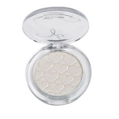 HOT Pearl Eyeshadow Beauty Sexy Eyes Makeup Eye Shadow Palette Cosmetics   Levert Dropship Y622 #Affiliate