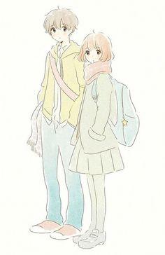 anime, kawaii, and anime girl图片 Manga Drawing, Manga Art, Manga Anime, Anime Art, Kawaii Art, Kawaii Anime, Character Art, Character Design, Desenhos Gravity Falls
