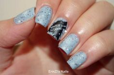 36 best Game of Thrones Nail Art Designs images on Pinterest ...