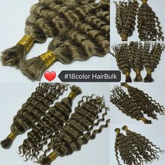 GET your CURLY hair now! TAG your friends who might need hair Wanna get more informationContact me please. DM me  ORIGINS WE CARRY Brazilian Peruvian Malaysian Indian Cambodian Mongolian etc TEXTURES WE CARRY Straight Body WaveLoose WaveDeep WaveNatural WaveKinky Curly etc #coloredhair #colorhair #virginhumanhair #virginhair #fashionhair #hair #fashionhair #humanhair #funmihair #brazilianhair #highqualityhair#virginhair #humanhair #cheaphair #brazilianhair #peruvianhair #virginhumanhair…