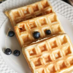 1000+ images about Naughty breakfasts on Pinterest | Buttermilk ...