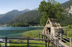 Sito ufficiale del turismo in Italia - Italia.it