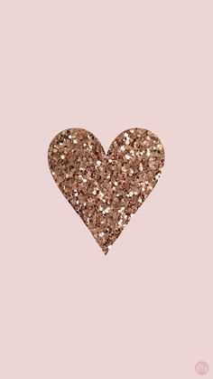 Glitter Art How To Make - Glitter Heart Face - - Glitter Edit How - Glitter Wallpaper iPhone Victoria Secrets Free Iphone Wallpaper, Gold Wallpaper, Heart Wallpaper, Screen Wallpaper, Iphone Wallpapers, Letter J Iphone Wallpaper, Screen Saver Wallpapers, Valentines Day Wallpaper Phone Wallpapers, Iphone Wallpaper Fashion
