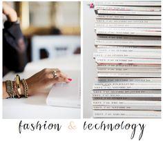 #technology