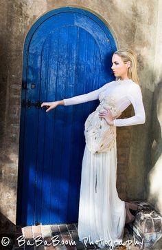 Joyce Cuda | Liv Style Magazine Magazine, Dresses, Style, Fashion, Vestidos, Swag, Moda, Fashion Styles, Magazines