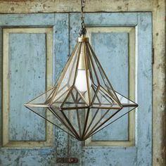 Find the perfect Blown Glass Pendant light to suit your style. Designer Blown Glass Pendant lights at sensible prices. Free Delivery & No Fuss Returns! Browse the Pooky range today. Blown Glass Pendant Light, Brass Pendant Light, Glass Pendants, Pendant Lighting, Brass Lantern, Lantern Pendant, Pendant Lamps, Star Pendant, Pooky Lighting