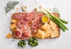 Che cosa significa per te la #Gastronomia? perchè sceglierla? ecco qui 10 validi motivi: http://macellerialacarne.it/index.php/10-motivi-per-scegliere-la-gastronomia/
