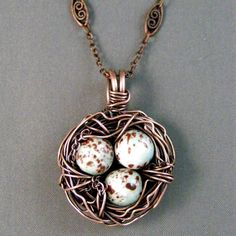 #jewelry ideas and inspirations