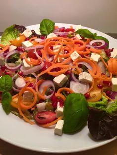 Salat 1001