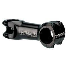 Thomson Elite X4 Stem - Thomson $99