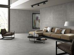 SALONI- Quarz   Floor Tile, Part of the Tile of Spain Quick Ship Collection tileofspainusa.com