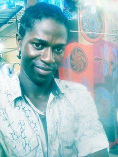 black prince kkkkkkkk Prince, Fictional Characters, Art, Art Background, Kunst, Fantasy Characters, Art Education