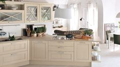 16 Best Agnese Collection By Cucine Lube Images Hardwood Solid