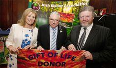 Locals tell amazing donor stories Kidney Donor, Irish, Amazing, Gifts, Presents, Irish Language, Favors, Ireland, Gift
