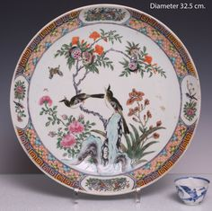 US $500.00 in Antiques, Asian Antiques, China