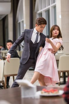 My secret Romance upcoming drama ❤❤ Sung Hoon, Song ji eun ^^ Watch Korean Drama, Korean Drama Quotes, Korean Actresses, Korean Actors, Korean Idols, Sung Hoon My Secret Romance, Princess Hours, Chines Drama, Crazy Girl Quotes