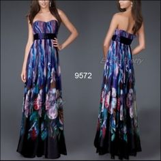 Awesome Evening dresses Ever-pretty.com offers Dress & Gowns, have Evening Dresses, Gowns, Bridesmaid Dr... Check more at http://24myshop.tk/my-desires/evening-dresses-ever-pretty-com-offers-dress-gowns-have-evening-dresses-gowns-bridesmaid-dr-4/