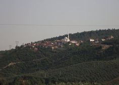 http://ayancuk.com/koy-5883-Yenikoy-Koyu-Gemlik-Bursa.html  Yeniköy Köyü; Bursa ilinin Gemlik ilçesine bağlı bir köydür.