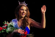 Alayna Westcom crowned Miss Vermont 2015 and will compete in the Miss America 2016 pageant Miss America, Celebrity Wallpapers, Beauty Pageant, Vermont, Hd Wallpaper, Female, Celebrities, Collection, News