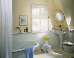 12 Types of Window Treatments