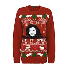 83f551a85e51 24 Best Christmas jumpers! images