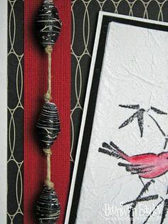 DIY Chinese beads