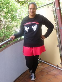 Aussie Curves - Plus Size Fashion (style inspiration)