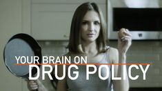 Rachael Leigh Cook Reprises Role from Classic Anti-Drug PSA—With A Twist