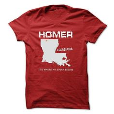 HOMER T Shirt How I Do HOMER T Shirt Differently - Coupon 10% Off