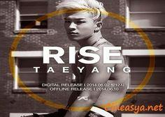 Japonya Müzik Listelerinde RISE ilk Siraya Yükseldi | Asya,Güney Kore Tv ve Sinema Dünyasi  http://goo.gl/9VlhJR