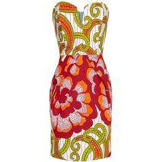 d5edf429584 Ashanti Brazil Collection ~Latest African Fashion