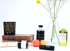 La box de novembre sur www.nuoobox.com #beautybox #spring#vegan #bio #box #organic #natural #nontoxic #beauty #naturalbeauty #organicbeauty #healthy #green #greenchic #fun #colors #inspiration #veganbeauty #bio #produitdebeautebio #boxbeautebio