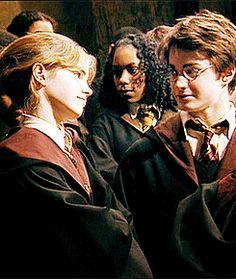 Primera, segunda y tercera generación.  Todos los personajes a excepc… #fanfic # Fanfic # amreading # books # wattpad Harry Potter Hermione, Harry Potter Girl, Harry And Ginny, Rowling Harry Potter, Harry Potter Images, Harry James Potter, Harry Potter Facts, Harry Potter Universal, Harry Potter Fandom