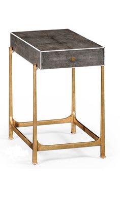 """shagreen furniture"" shagreen bedside table, shagreen buffet, shagreen coffee table, shagreen console, shagreen console tables,shagreen chest,shagreen cabinet, shagreen dresser, shagreen desk, shagreen dressing table, shagreen end table, shagreen mirror, cabinet, shagreen nightstands, shagreen nesting tables, shagreen occasional table, shagreen side table, shagreen sideboard, shagreen table, for more beautiful shagreen inspirations use search box term ""shagreen"" @ click link…"