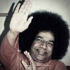 Guru Maharaj..Guru Jai Jai..||