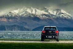 Paceman Mini Paceman, Mini Countryman, Cross Country, Offroad, New Zealand, Automobile, Road Trip, Mini Coopers, Travel