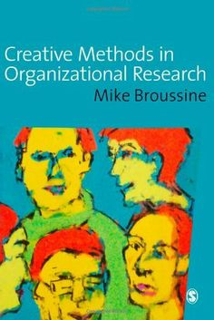 Rutters child and adolescent psychiatry 6e pdf free medical creative methods in organizational research sage series in management research by michael p broussine fandeluxe Choice Image