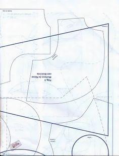 Foto: Map, Album, Pictures, Location Map, Peta, Maps, Card Book